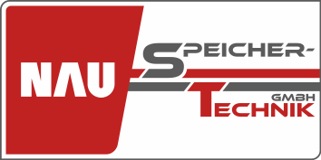 Nau-Speichertechnik GmbH
